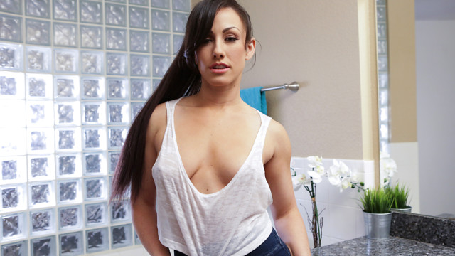 TeacherFucksTeens Jennifer White